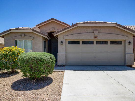 6539 W Whyman Ave, Phoenix, AZ 85043