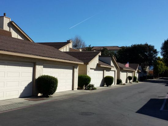 3121 Loma Verde Dr APT 27, San Jose, CA 95117