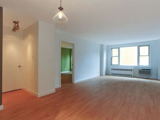 1270 5th Ave APT 4K, New York, NY 10029
