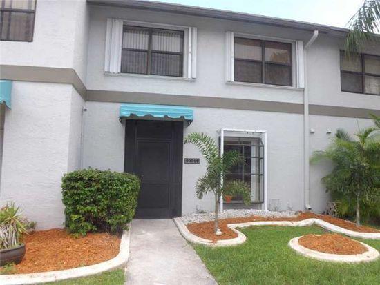 9094 SW 21st Ct APT C, Boca Raton, FL 33428