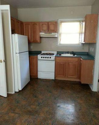 278 Kimball St, Fitchburg, MA 01420