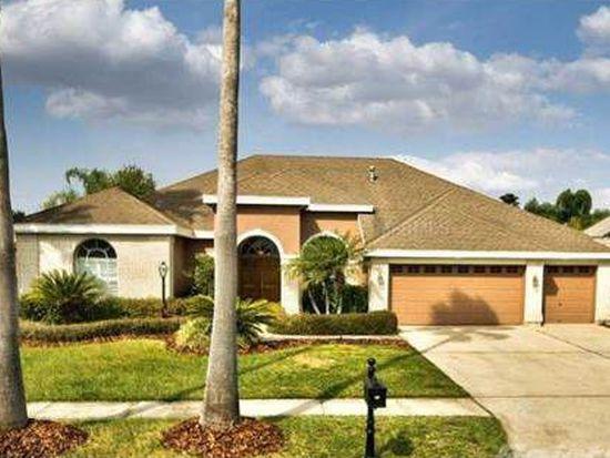 12013 Marblehead Dr, Tampa, FL 33626