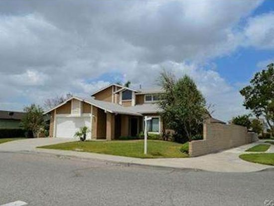 7504 Lytle Creek Ct, Fontana, CA 92336