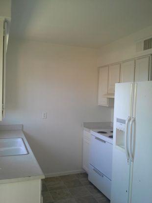2209 W Belmont Ave APT 2, Phoenix, AZ 85021