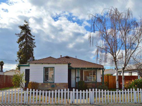 977 Melcher St, San Leandro, CA 94577