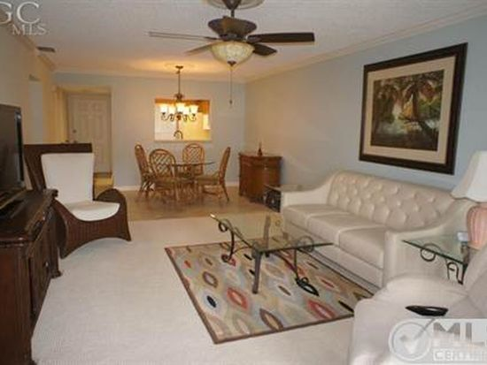 1781 Pebble Beach Dr APT 313, Fort Myers, FL 33907