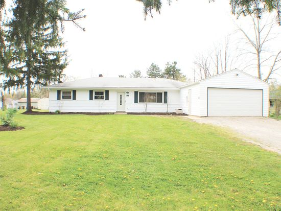 1192 Frost Rd, Streetsboro, OH 44241