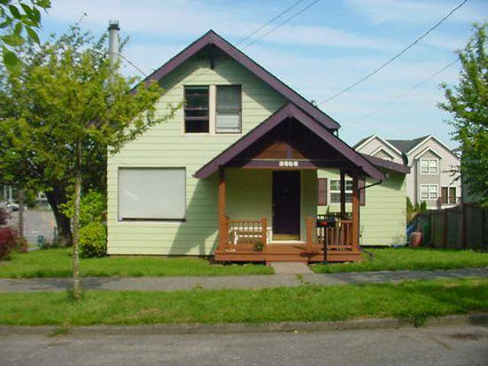 3858 24th Ave W, Seattle, WA 98199