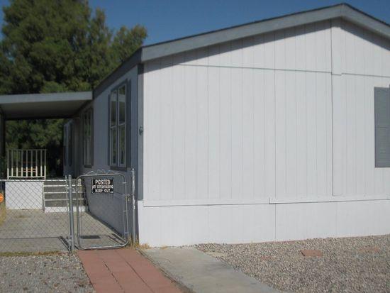 6148 Shenandoah Ave, Las Vegas, NV 89156