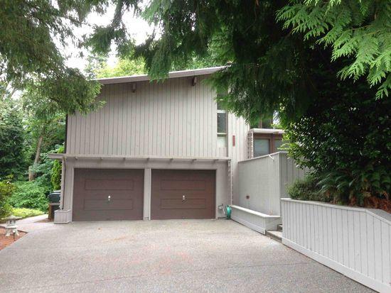 4503 NE 93rd St, Seattle, WA 98115