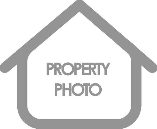 323 Forrest Park Rd APT 1-22, Madison, TN 37115