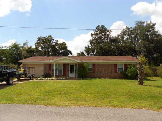 4227 Sally St, Pace, FL 32571