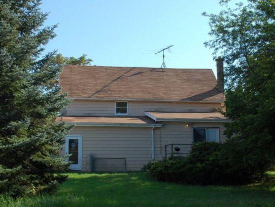 11300 W Oakwood Rd, Franklin, WI 53132