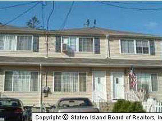 232 Lake Ave, Staten Island, NY 10303