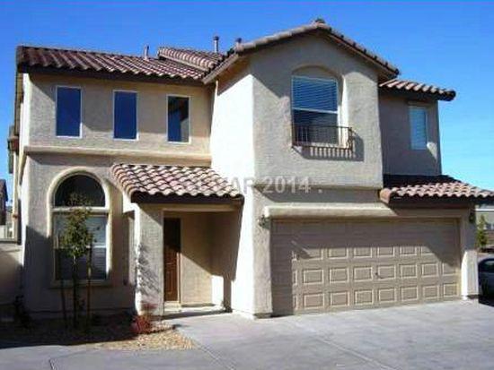 6009 Ambleshire Ave, Las Vegas, NV 89139