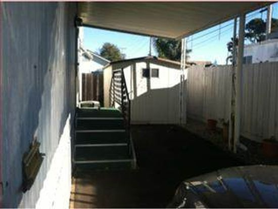 1099 38th Ave SPC 15, Santa Cruz, CA 95062