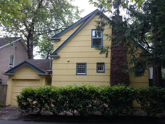 158 Lake Dell Ave, Seattle, WA 98122