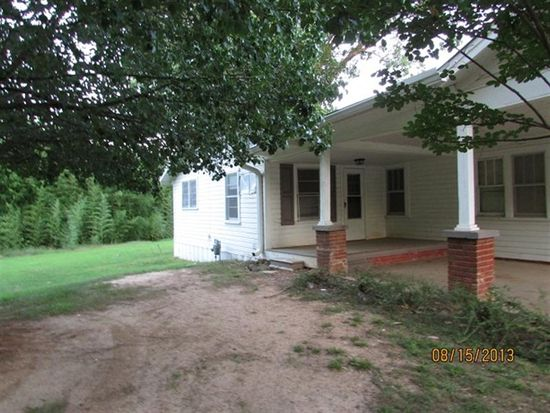 1192 County Road 126, New Albany, MS 38652