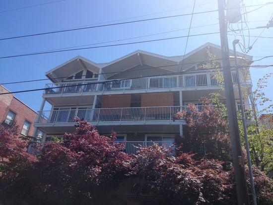 308 Summit Ave E APT 202, Seattle, WA 98102