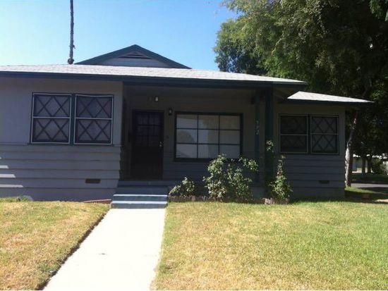 792 E 20th St, San Bernardino, CA 92404