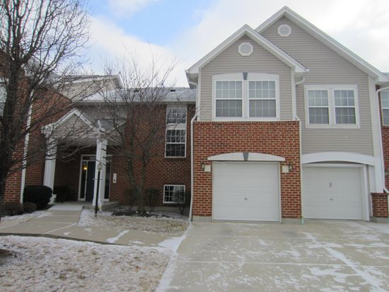164 Langshire Ct, Florence, KY 41042