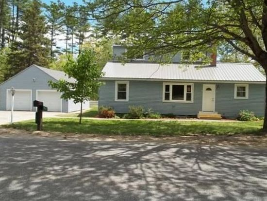 10 Warren Rd, Townsend, MA 01469
