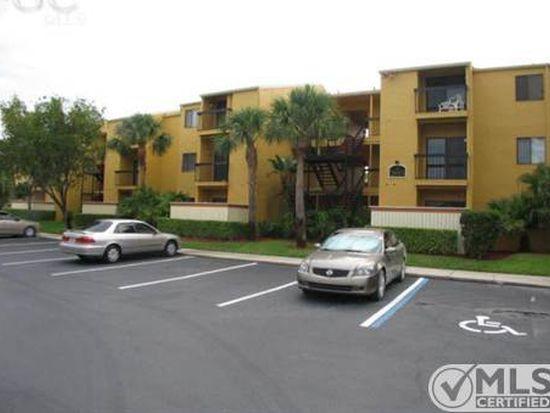2935 Winkler Ave Ext APT 1103, Fort Myers, FL 33916