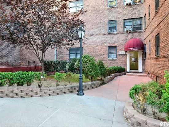 10245 67th Rd APT 3S, Forest Hills, NY 11375