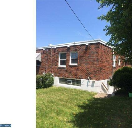 610 Sherrie Rd, Philadelphia, PA 19115