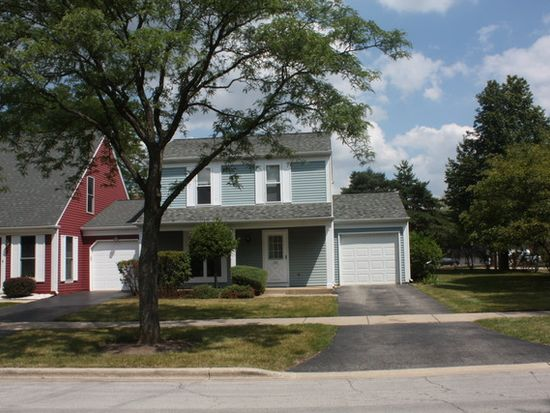 700 73rd St, Downers Grove, IL 60516