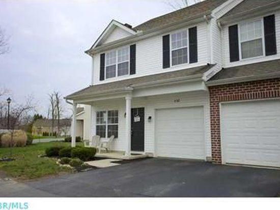 632 Grove Cir # 1801, Gahanna, OH 43230
