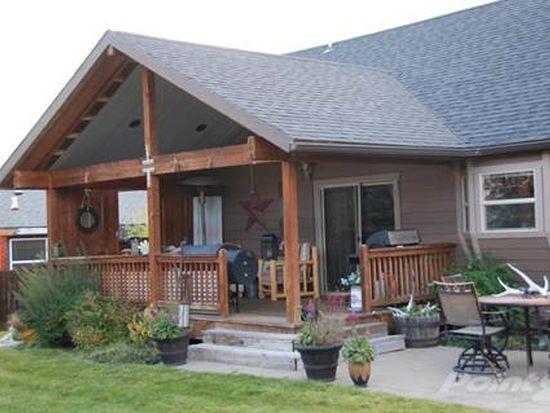 340 Ridgeview Dr, Bellevue, ID 83313