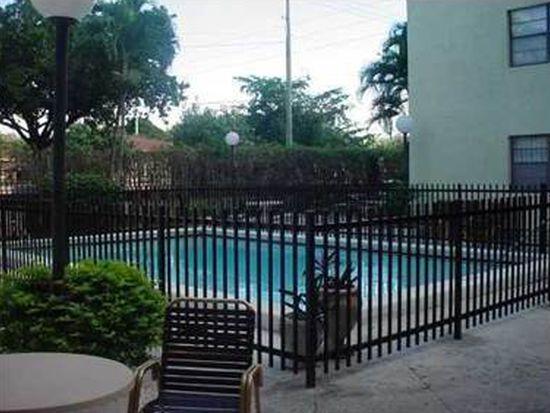 13500 NE 3rd Ct APT 404, North Miami, FL 33161
