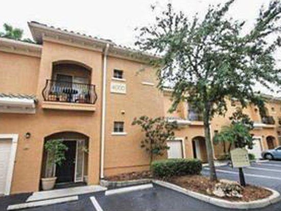 501 Knights Run Ave APT 4109, Tampa, FL 33602