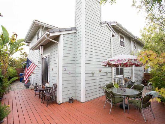 5320 Orchard Park Ln, Goleta, CA 93111