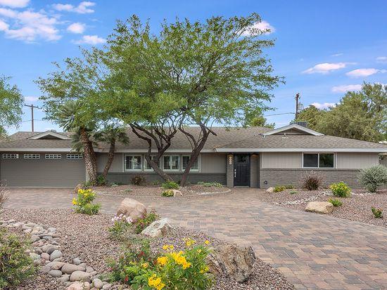 7330 N 12th Ave, Phoenix, AZ 85021