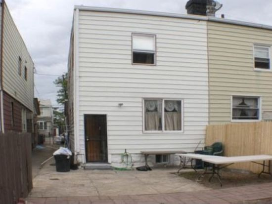 1626 E 96th St, Brooklyn, NY 11236