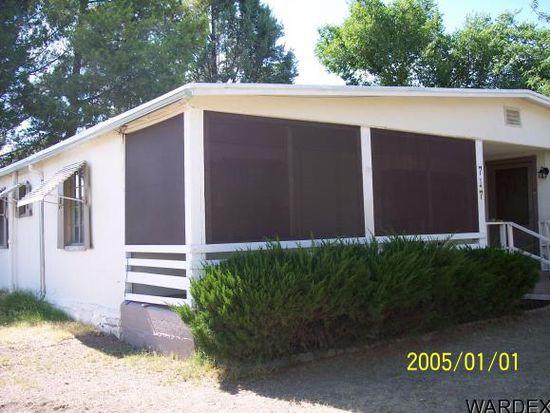 717 Stowell Ave, Kingman, AZ 86401