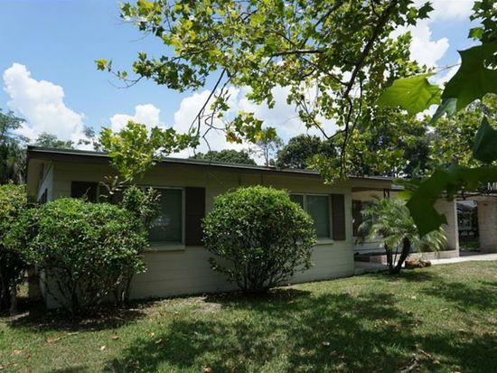 5311 Lake Howell Rd, Winter Park, FL 32792