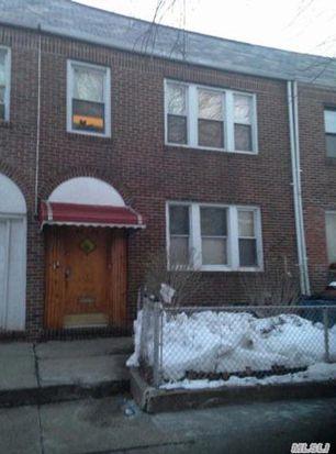 4854 45th St, Flushing, NY 11377