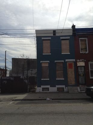 426 E Cambria St, Philadelphia, PA 19134