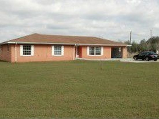 6245 SW County Road 242, Lake City, FL 32024