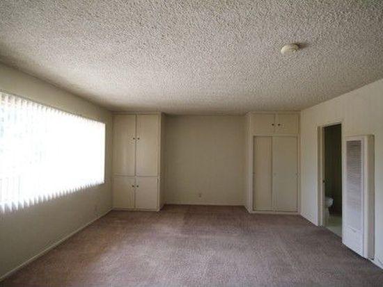 686 Earlham St APT 6, Pasadena, CA 91101