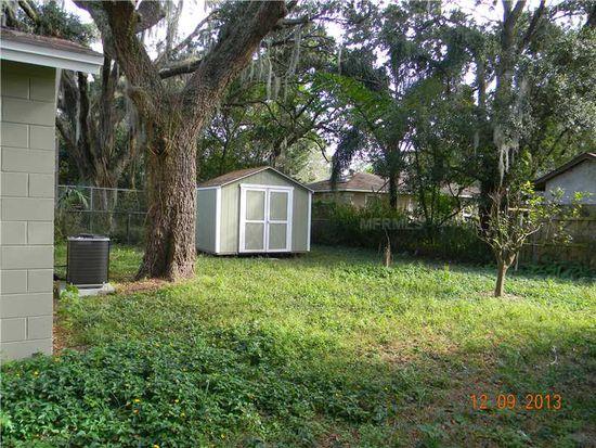 2503 E Linebaugh Ave, Tampa, FL 33612