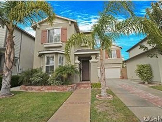 5201 Foxglove Dr, Huntington Beach, CA 92649