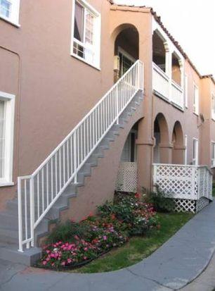 2452 Chestnut Ave, Long Beach, CA 90806