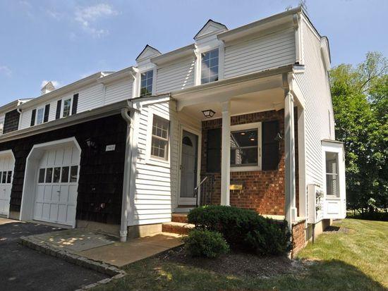 1766 Springfield Ave APT F, New Providence, NJ 07974