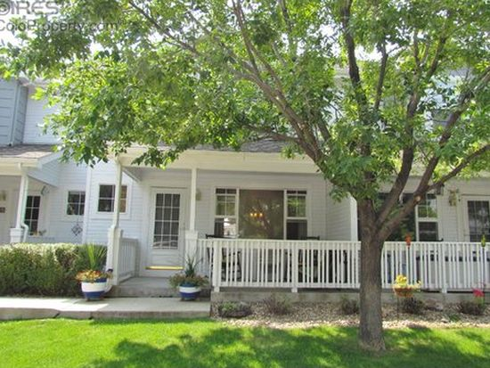 104 5TH St, Frederick, CO 80530