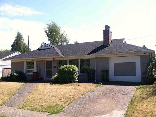 2723 NE 87th St, Seattle, WA 98115