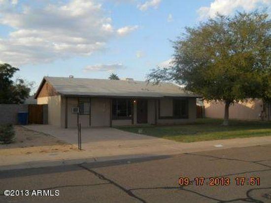 2606 W Greenway Rd, Tempe, AZ 85282